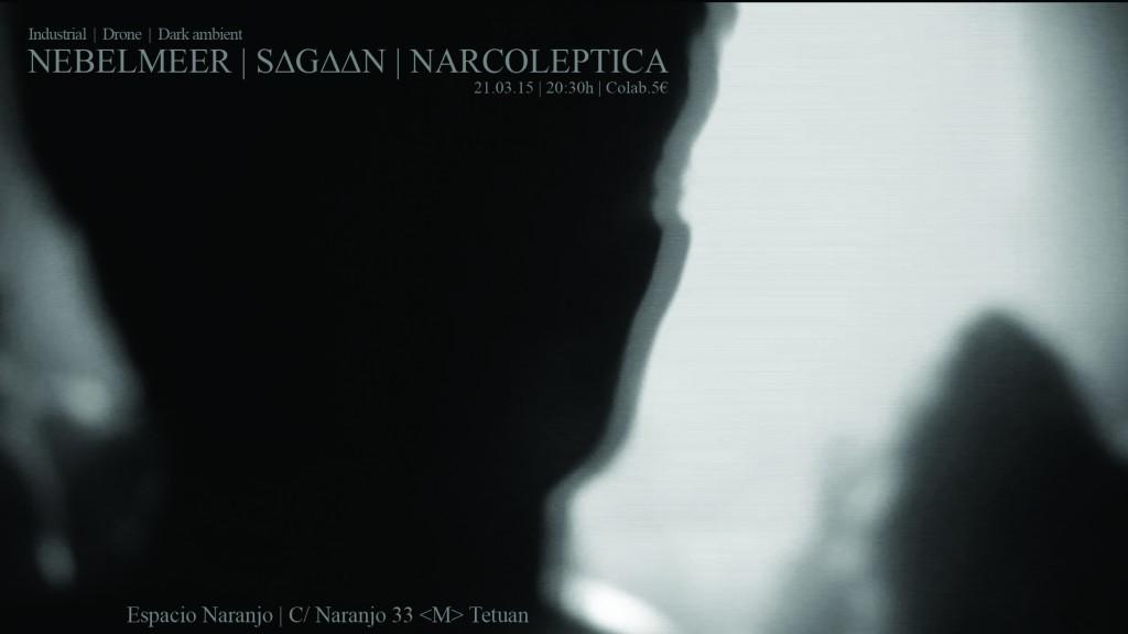 Sagaan S∆G∆∆N MAD
