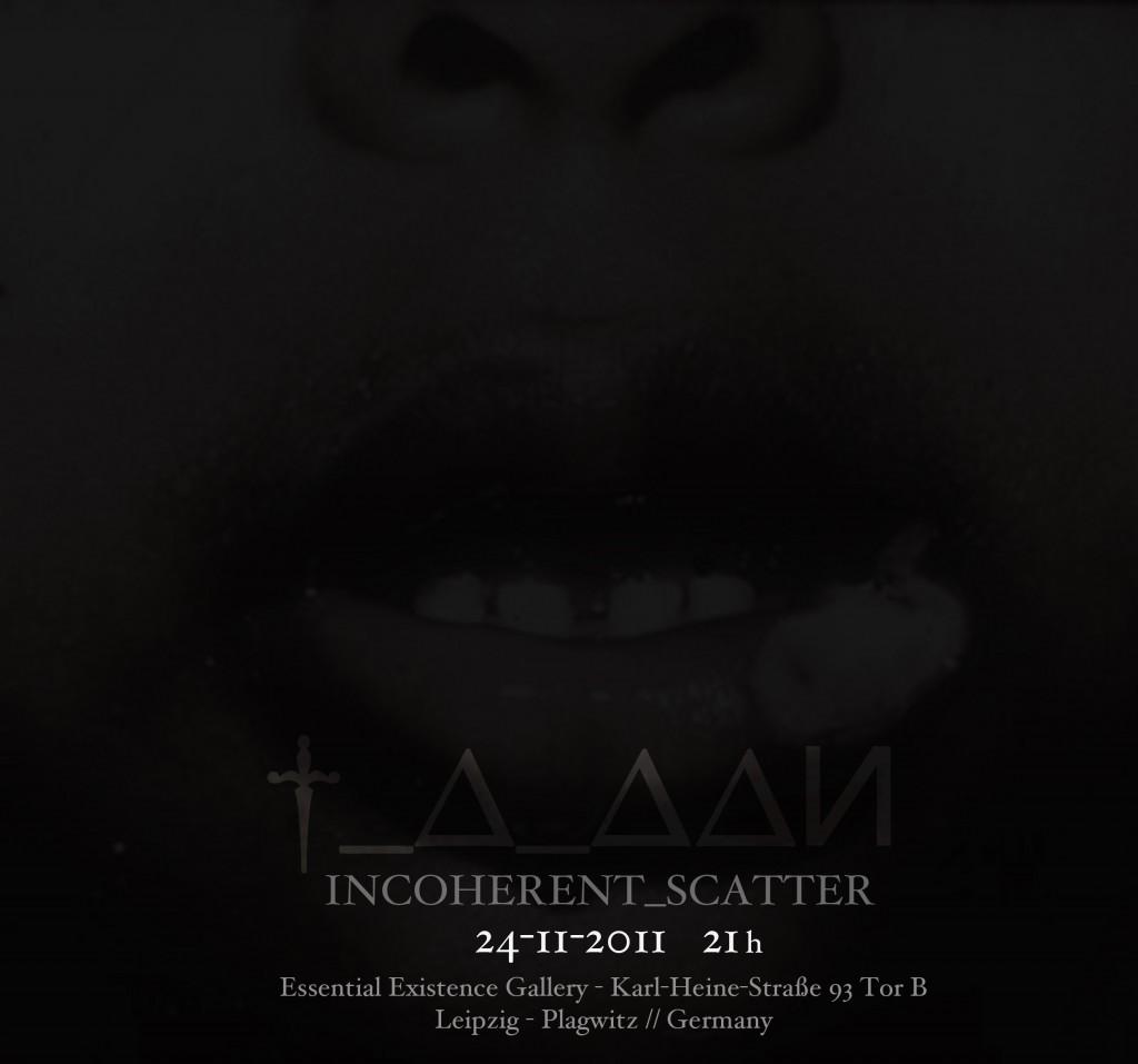 S∆G∆∆N_EEG_flyer_24-11-11